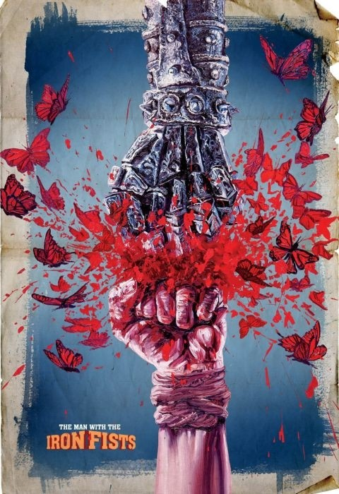 man_with_the_iron_fists_6