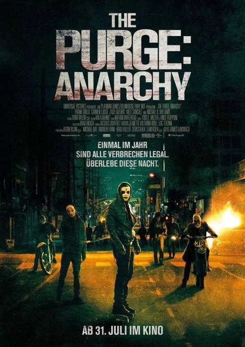purge_anarchy_deutsch