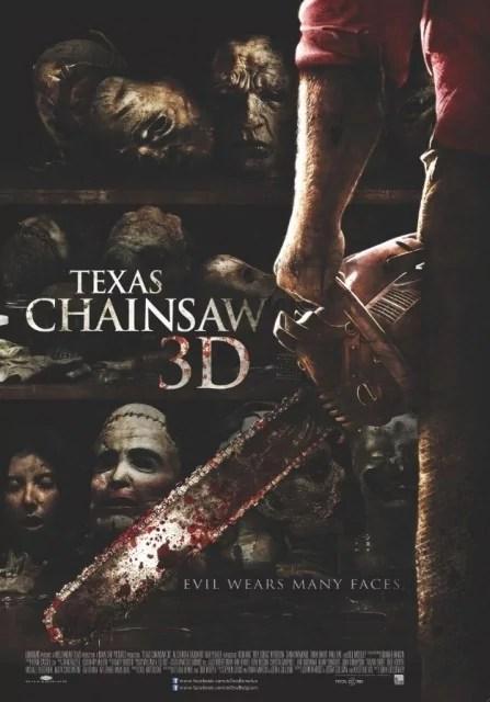 texas_chainsaw_3d_4