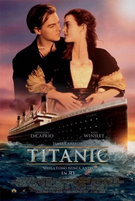 titanic_7