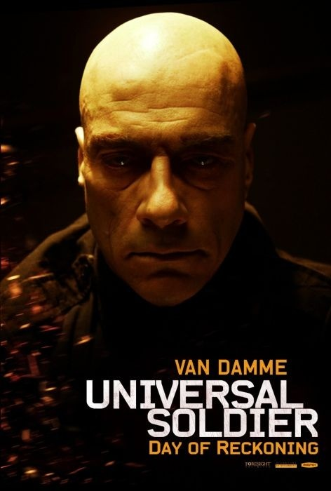 universal_soldier_day_of_reckoning_2