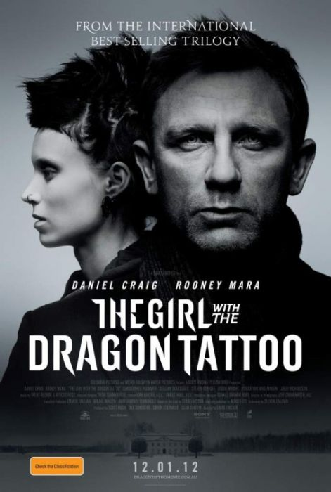 girl_with_the_dragon_tattoo_p3