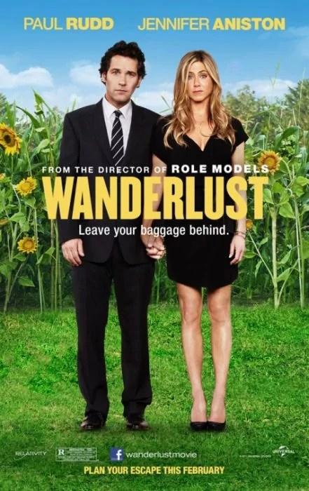 wanderlust_3