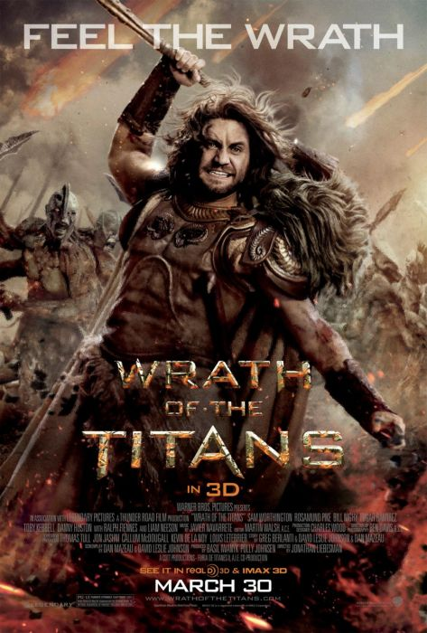 wrath_of_the_titans15