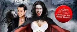 College Vampires