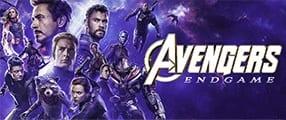 Avengers: Endgame Kritik