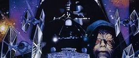 Star Wars: Episode V – Das Imperium schlägt zurück