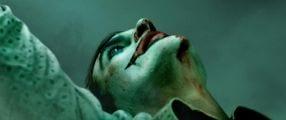Joker Kinofilm
