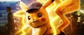 Meisterdetektiv Pikachu Filmkritik
