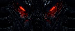 Transformers – Die Rache