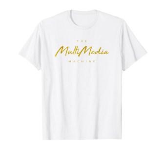 mediatshirt