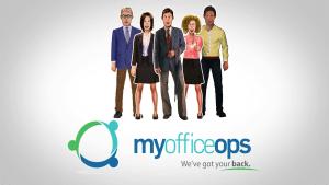 myoffice ops