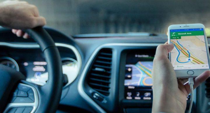 #VTC: La domiciliation commerciale pour les véhicules de tourisme avec chauffeur