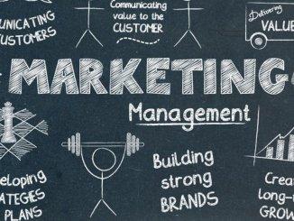Consigli di Marketing per Start Up - Web Marketing per Piccole Imprese - Davide Puzzo - Ragusa