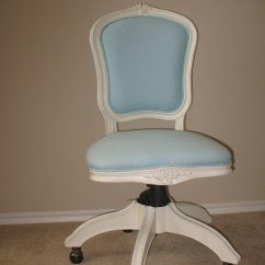 Office Chair Under 20 Living Room Chairs Canada Uncategorized | My Oh So Exciting Life