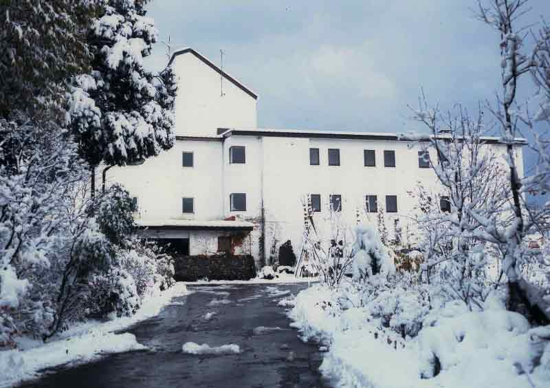 Kogakuro Ryokan Kogakuro Hotel Ryokan In Akakura Onsen