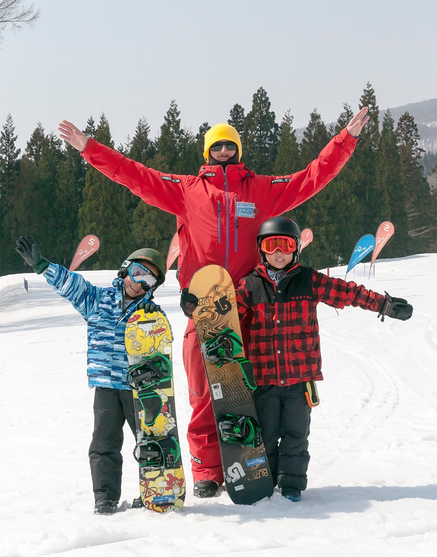 AS-Info-900w-x-1146h-300w Kids (7-14) Shredders - Group Snowboard Lessons