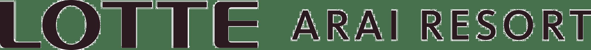 LAR-Logo-Long-Copy-PNG-1 Home