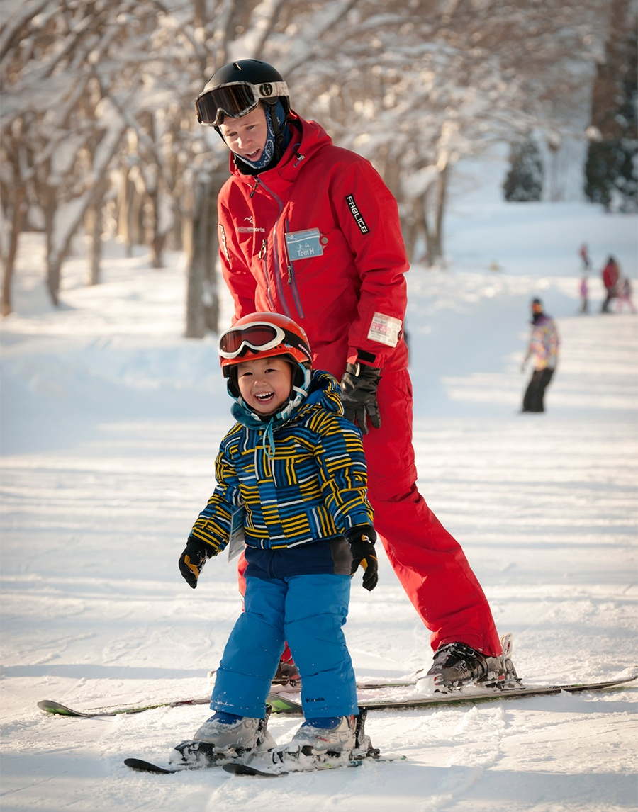 MM-Info-900w-x-1146h-300w-1 Kids (3-6) Mini Mountaineers - Group Ski Lessons