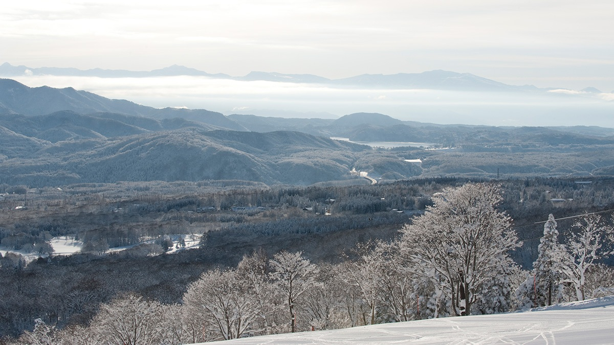 Res-Gal-1-1200wx67h The Resort & Lift Tickets