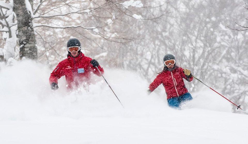 S4-Adv-Full-960w-x-558h-320wx186h Adult (15+) Super 4 Ski - Group Lessons