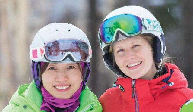 S4-Ski-Beg-640w-x-372h-320wx186h Adult (15+) Super 4 Ski - Group Lessons