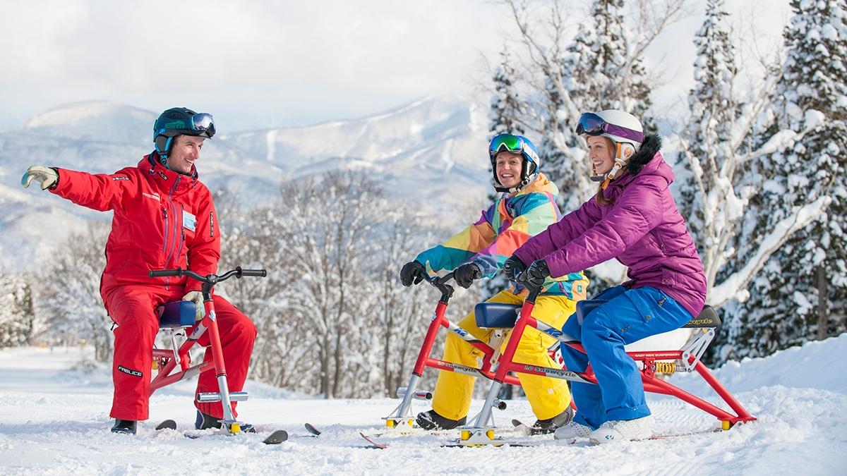 SB-Gal-2-1200w Snow Bikes (12+)