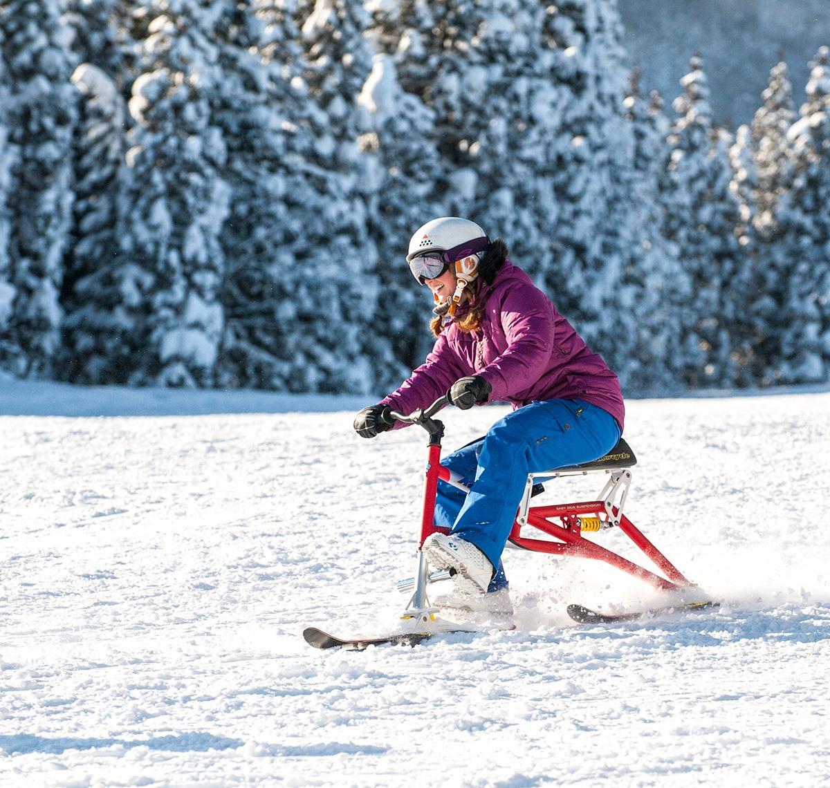 SB-Prices-12000w-x-1180h Snow Bikes (12+)