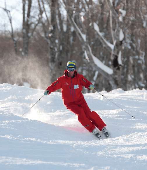 SC-Info-Full-504w Adult (15+) Advanced Ski Clinics