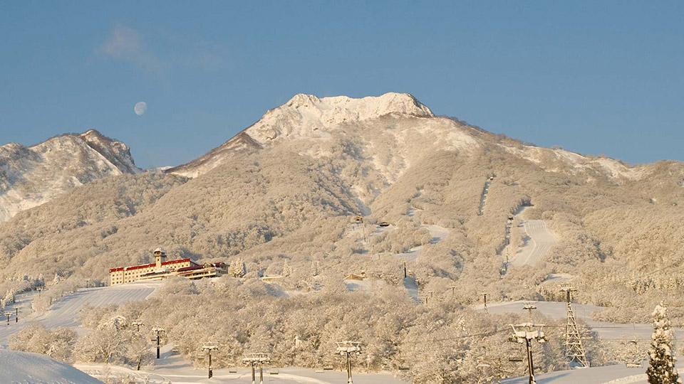 Top-Akakura-960x540-70 Home