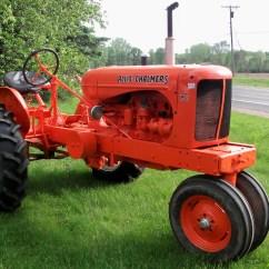 1940 9n Ford Tractor Wiring Diagram Vw Polo Farmall A 6 Volt Generator