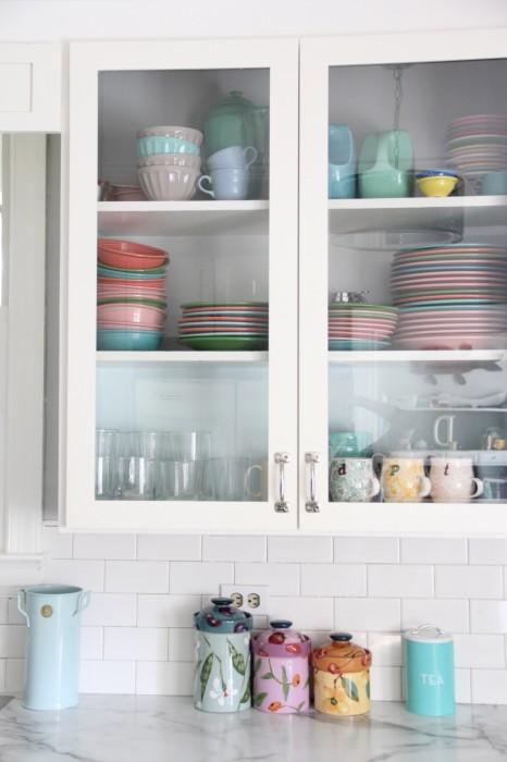 kitchen cabinets fiesta