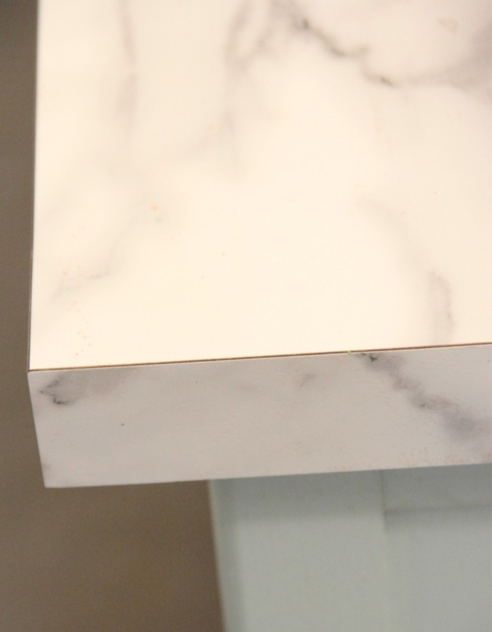 want to decorate my living room furniture sets clearance choosing formica marble over real