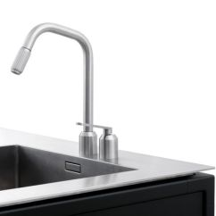 Contemporary Kitchen Faucets Faucet Repair Kit Choosing Mimi And Poppis
