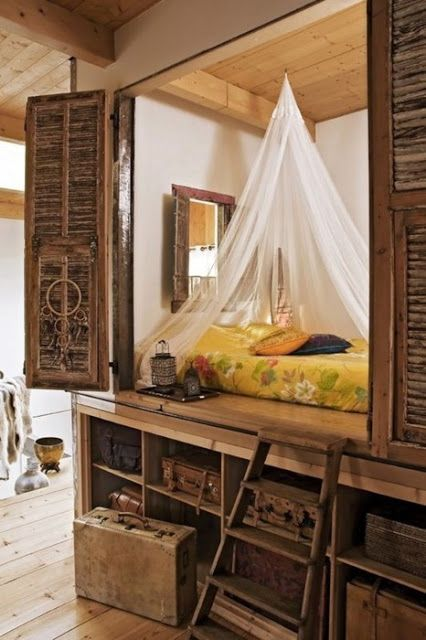 refined-boho-chic-bedroom-designs-16