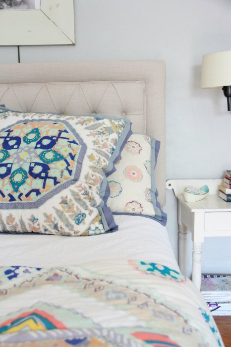 NEW PONSONBY BEDDING FROM ANTHROPOLOGIE!!!