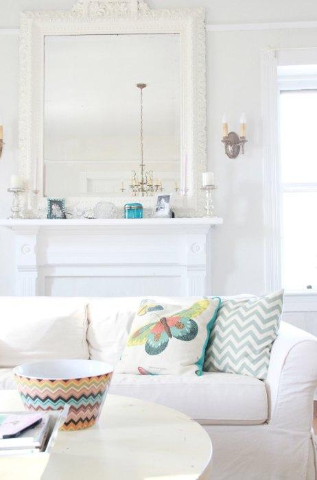 livingroom10