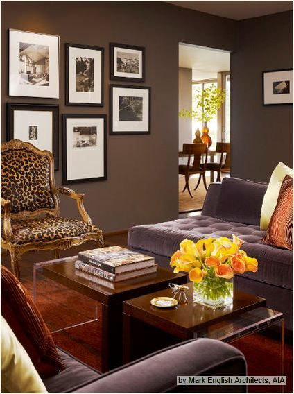 CHAR BROWN - HOUZZ