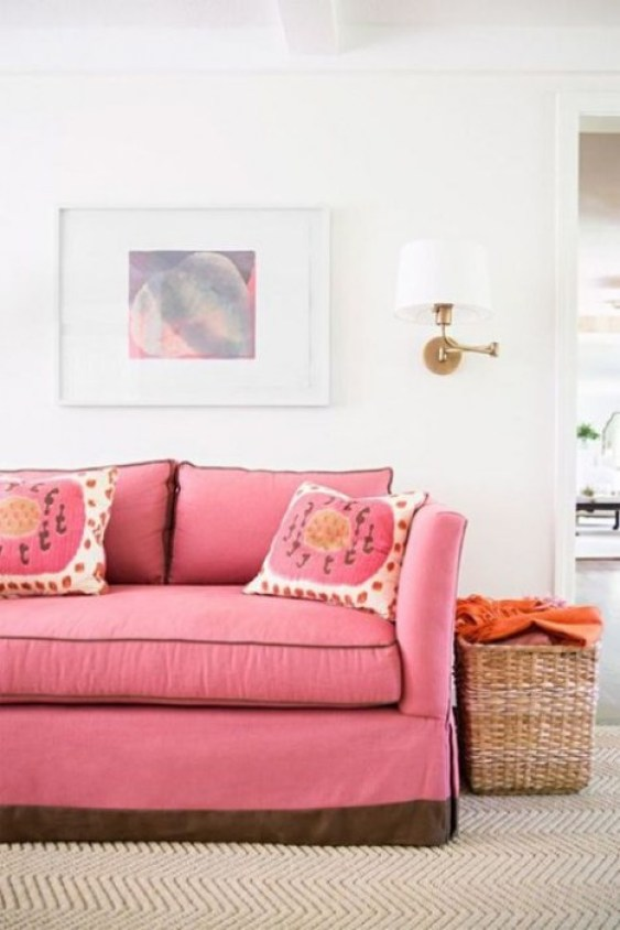 CHOOSING A NEW SOFA? 10 THINGS TO CONSIDER –