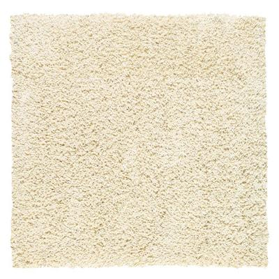 MOHAWK SHAG RUG FROM HOME DEPOT