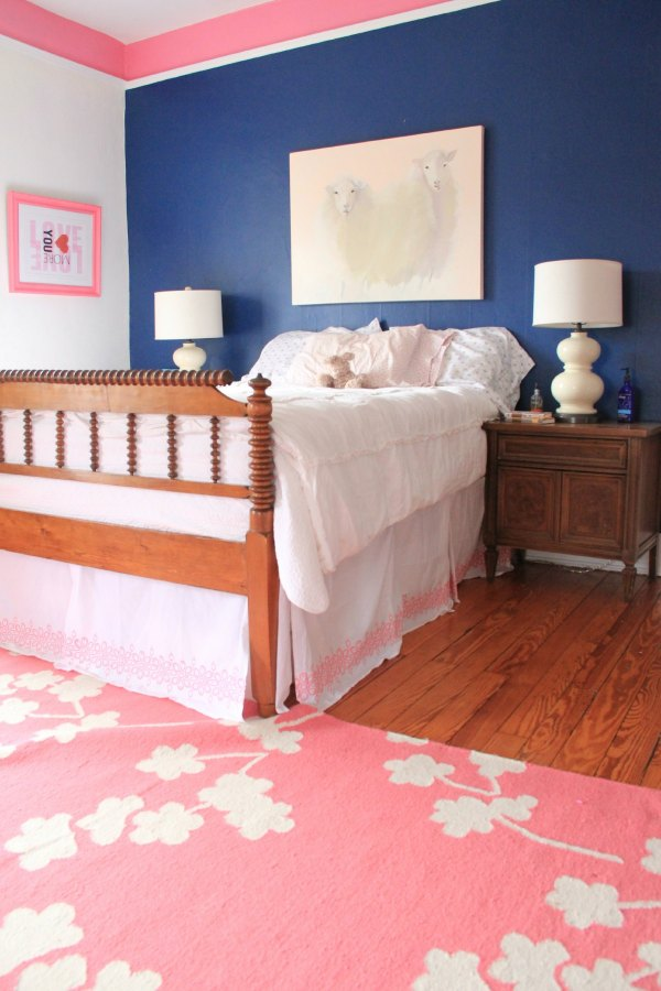phoebes 7 bed