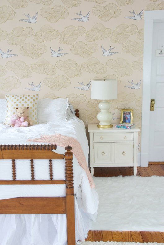 ORC Spring 2015 PHOEBE'S BEDROOM MAKEOVER