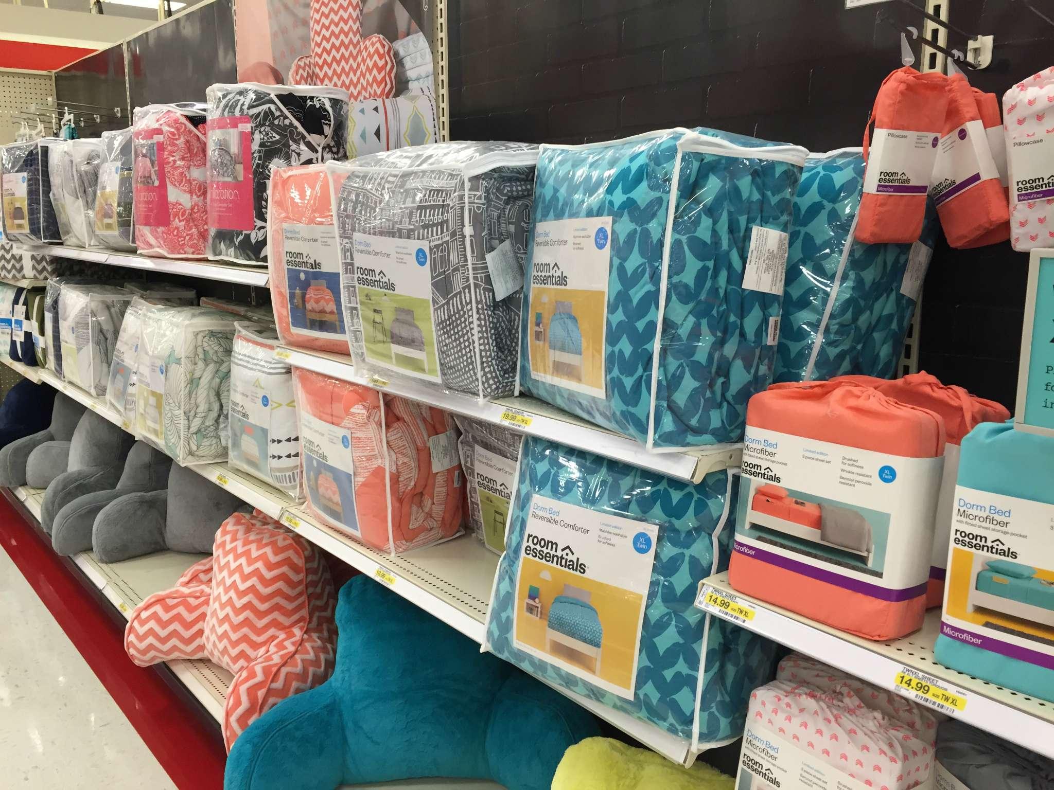 regarding pinterest on bedding college collage picture comforter best room dorm comforters ideas