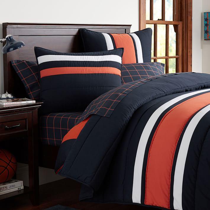 Bedroom Interior Designs Green Blue And Orange Bedroom Boys Bedroom Colors For Boy Bedroom Art Reddit: DORM ESSENTIAL CHECKLISTS