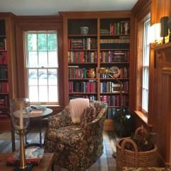 Best Warm Neutral Paint Colors For Living Room Brown 2015 Southern Idea House Tour - Part 2