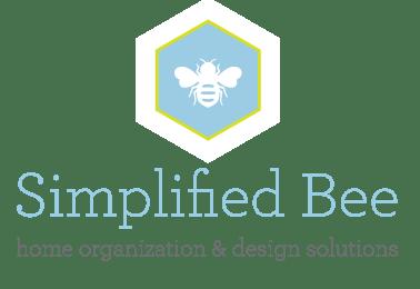 FINAL_Logo-1