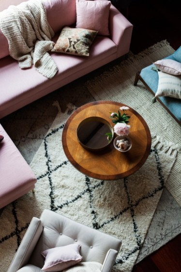 REMODELISTA - I AM OBSESSED!!!!