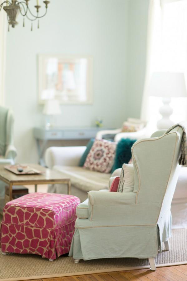 Martha Stewart Weston Cabinets Reviews   Review Home Decor