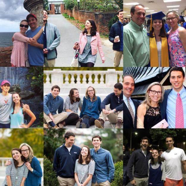 FAMILY photos by Sarah Cramer Sheilds