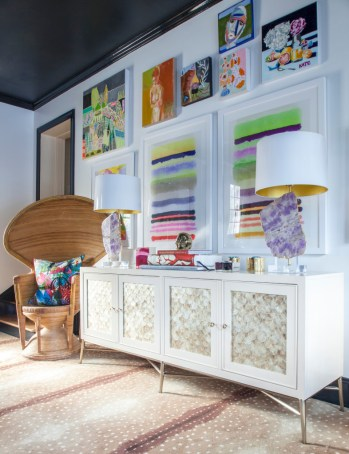 FALL 2015 ORC LIVING ROOM REVEAL THE ENGLISH ROOM
